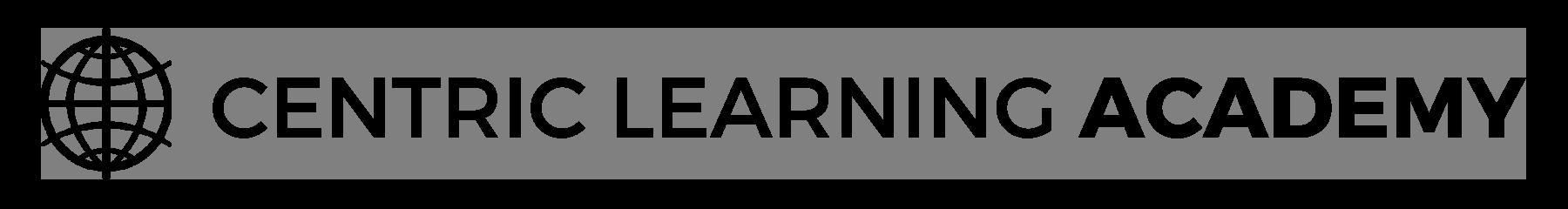 CLA Logos 3